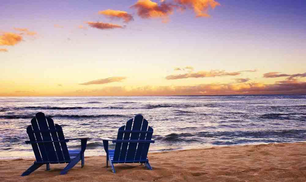 7024305-calm-beach(2).jpg