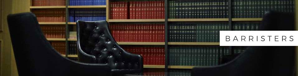 home-barristers-(1b).jpg