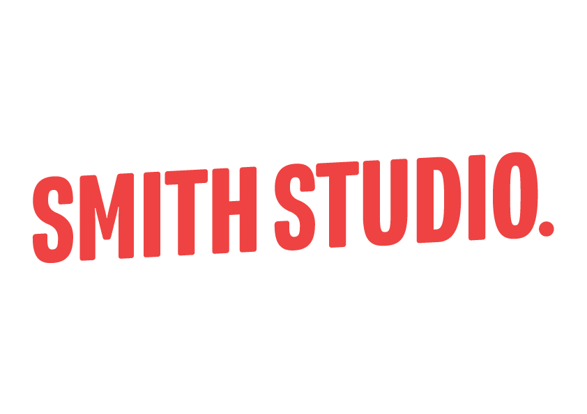 Smith Studio Byron Bay