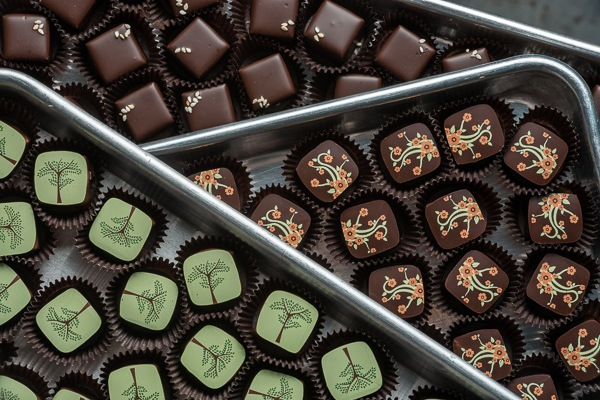 assorted truffles tray.jpg