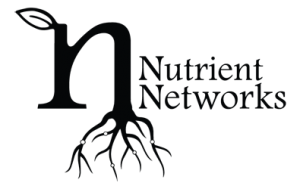 Nutrient Networks