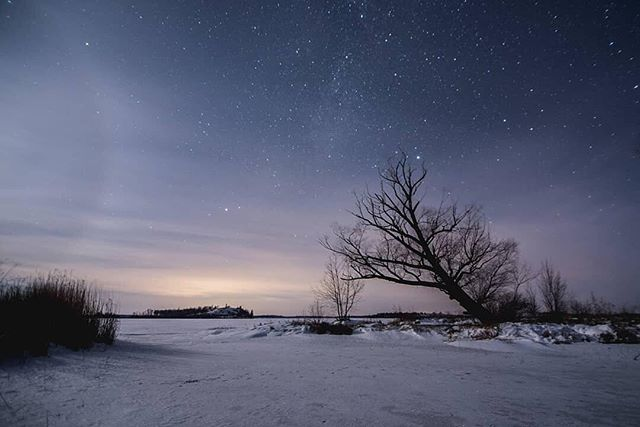 Adventures under moonlight 🌙 awesome shot by @jack.i.harrison . 🇨🇦#borealnorth Canada's sky🇨🇦 . Follow @borealnorthoutdoors to share in true north adventures . . #nightadventures #thecanadiancollective #canadian #explorecanada #manitobaproud #whiteshell #whiteshellprovincialpark #travelmanitoba #exploremb #exploremanitoba #trailsmanitoba #nightphotography #billionstarhotel #optoutside #thegreatoutdoors #moonlight #tourcanada #travelcanada #imagesofcanada #thebestofcanada #borealnorthoutdoors #exploremore #wanderlust  #parkscanada #paradisecanada #manitobaparks #explore204