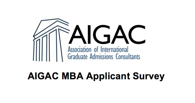 AIGAC survey.png