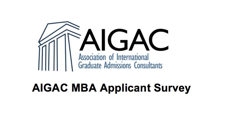 AIGAC survey.png