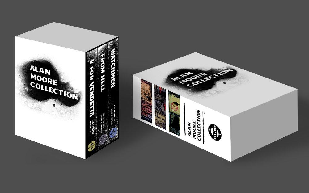 boxset mockup.jpg