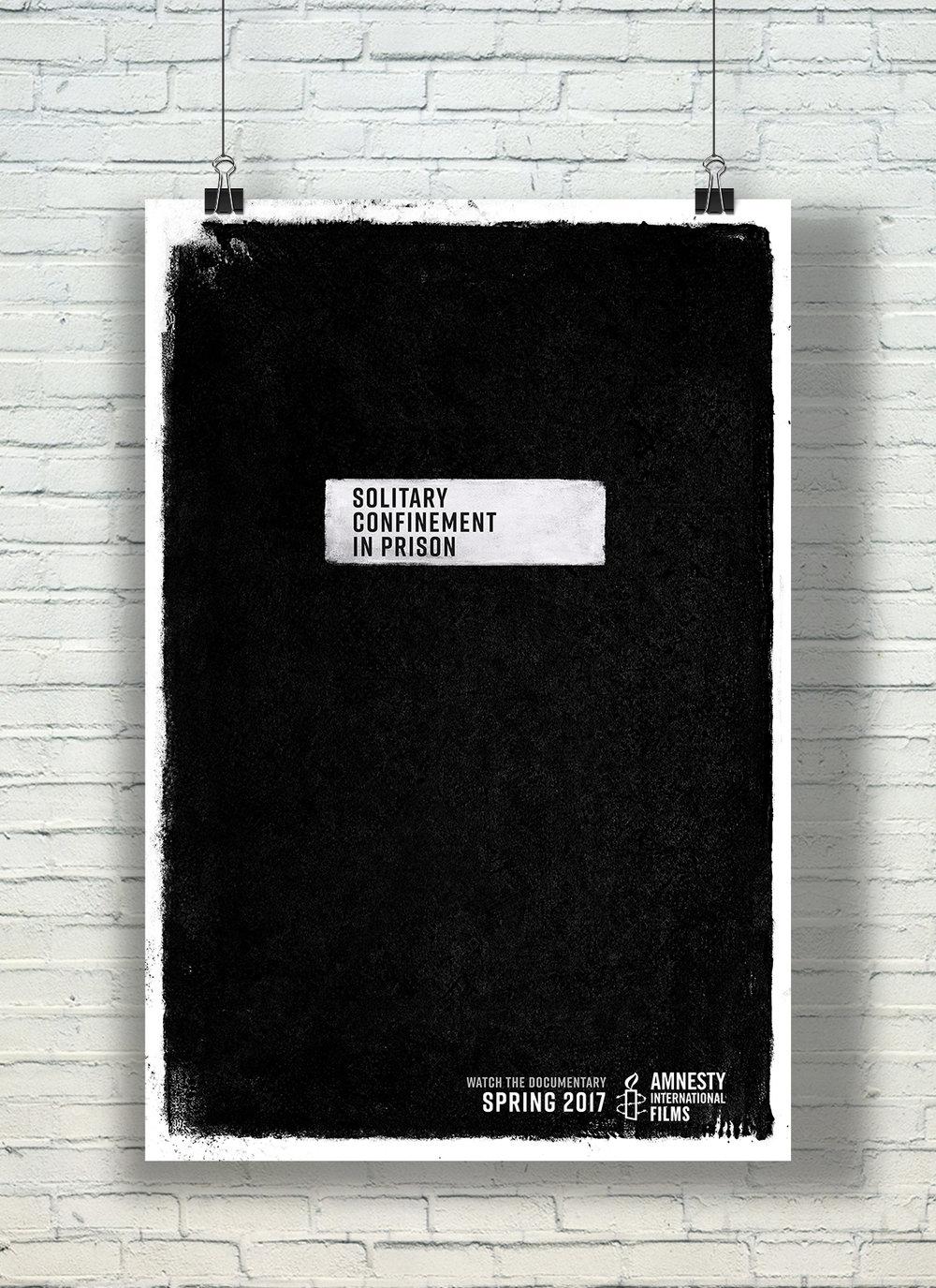 solitary poster mocked.jpg