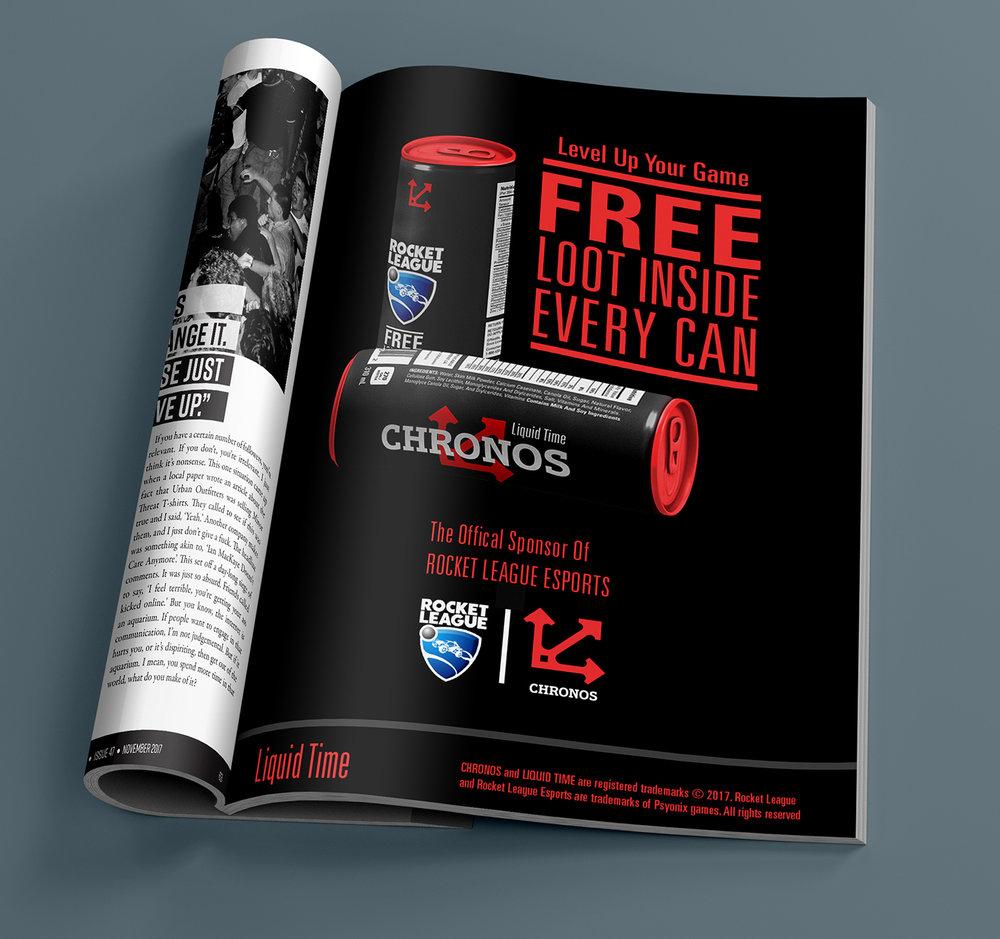 chronos-magazine-2017.jpg