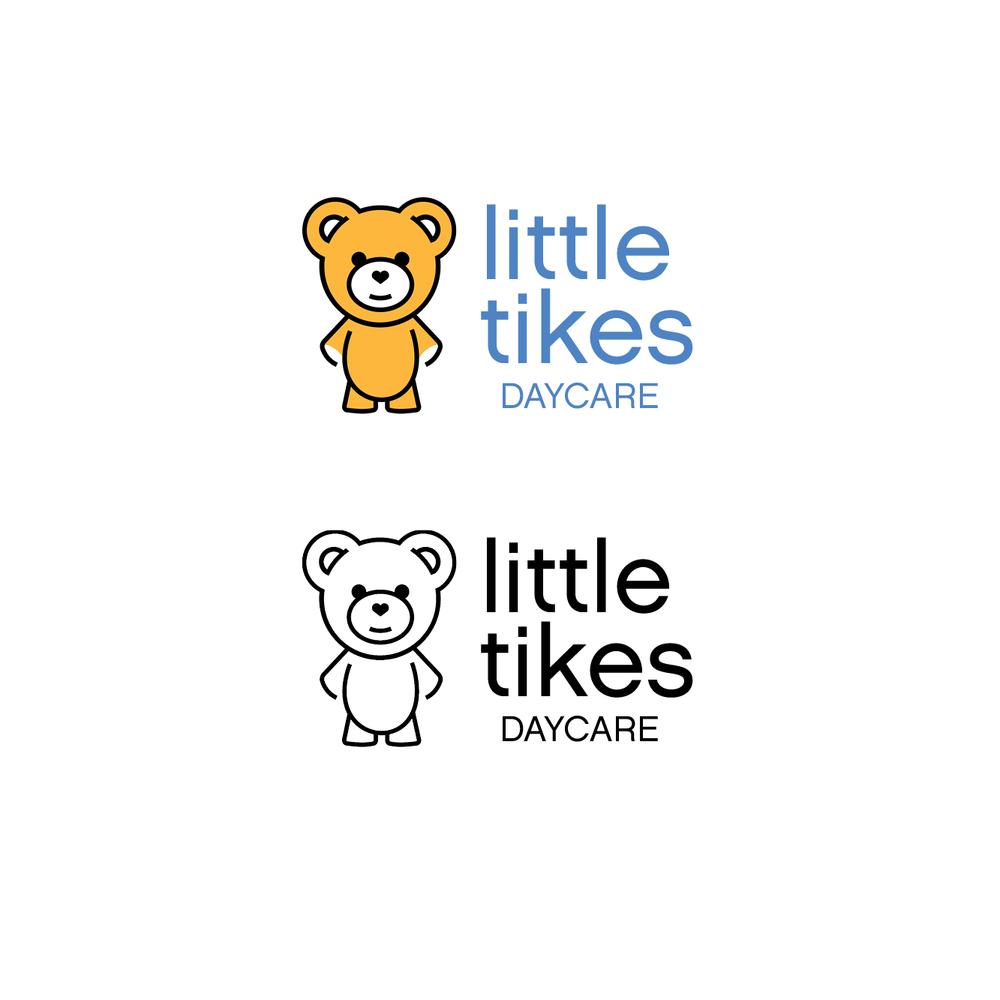 Thiessen-Tikes-Logo.png