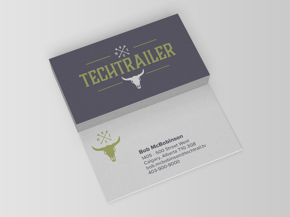 Thiessen-Trailer-Bcard.jpg