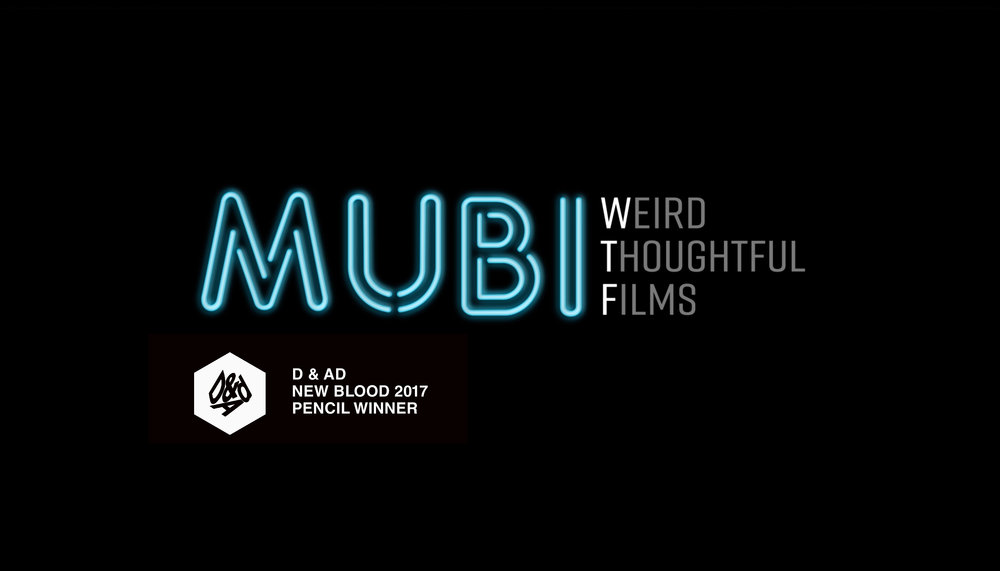 MUBI awards.jpg