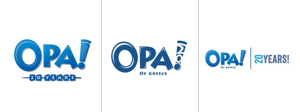 OPA20_3options.png