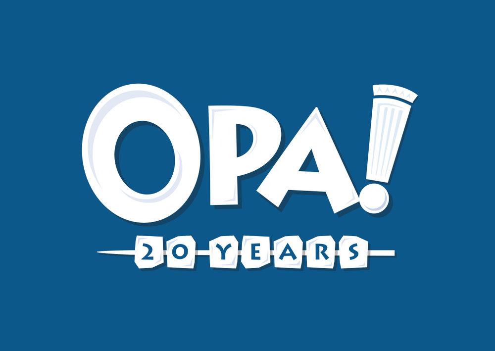 OPA_20YEARS_white.jpg