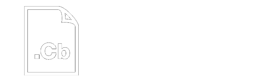 carte blanche award website.png