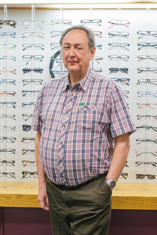 Optometrist-final-0037.jpg