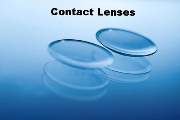 toric_lenses_for_astigmatism.jpg