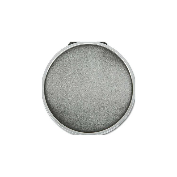 Meet Videos