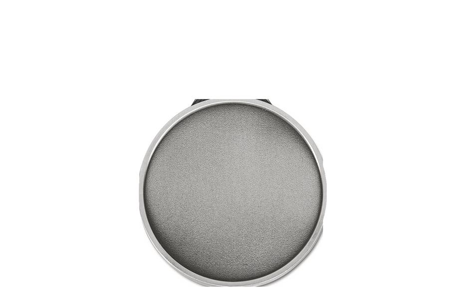 gymfocus-half-album-icon