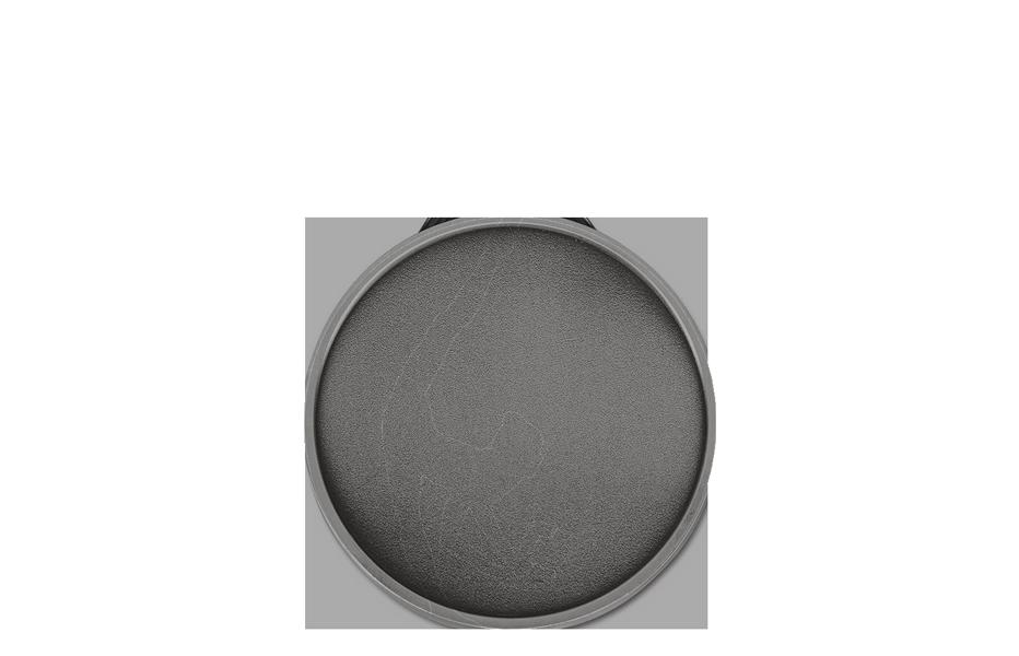 gymfocus-full-album-icon