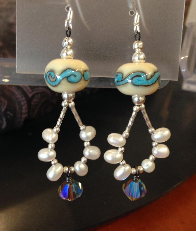 Pearls & Crystals.jpeg