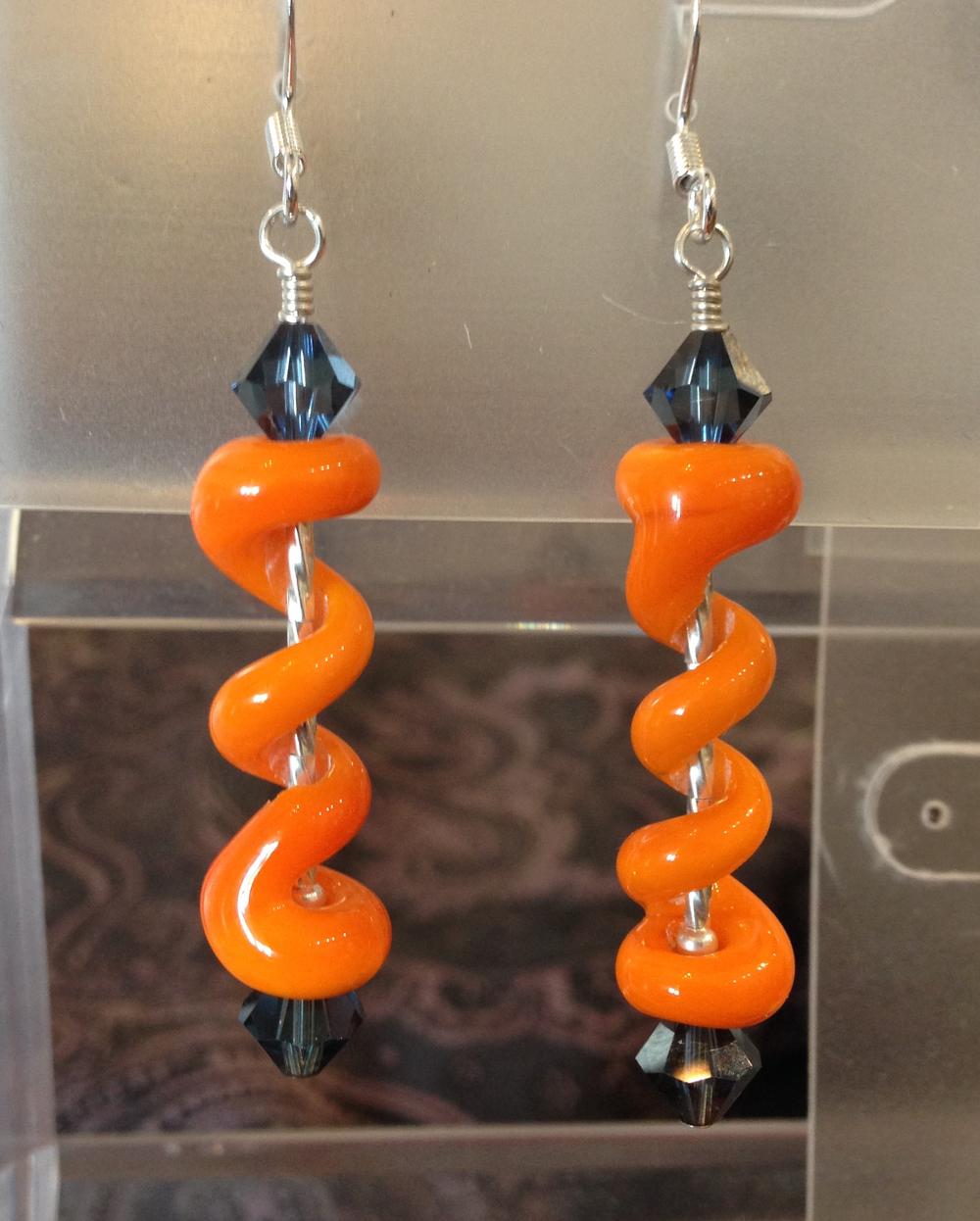 orange spirals.jpg