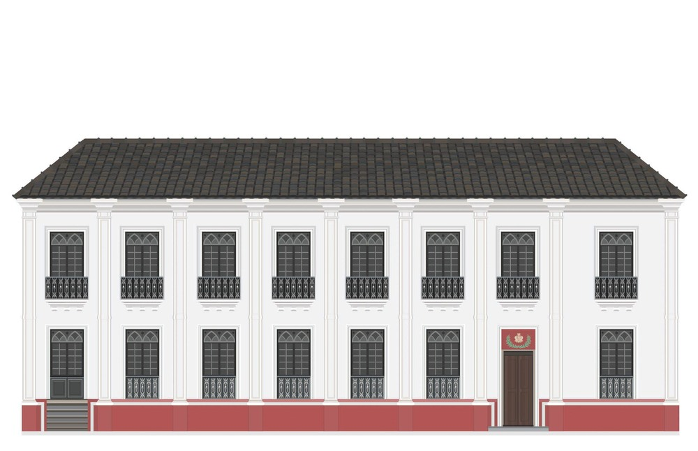 Casa de Mirando-01.jpg