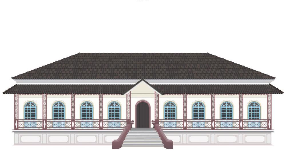 Casa Figuerido-01.jpg