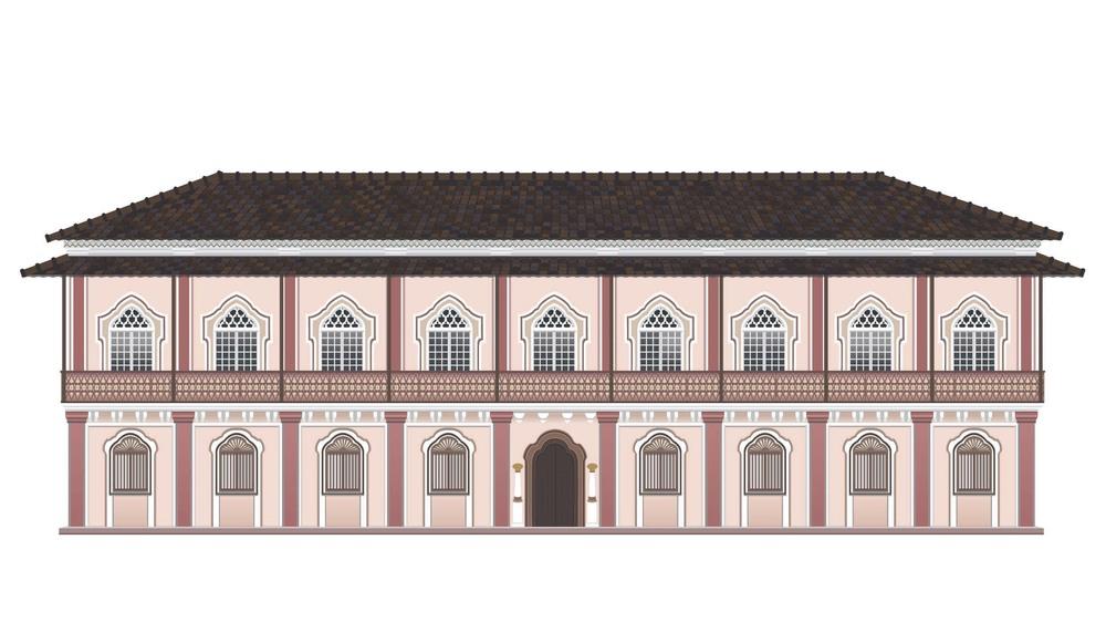 Casa Grande imposter-01.jpg