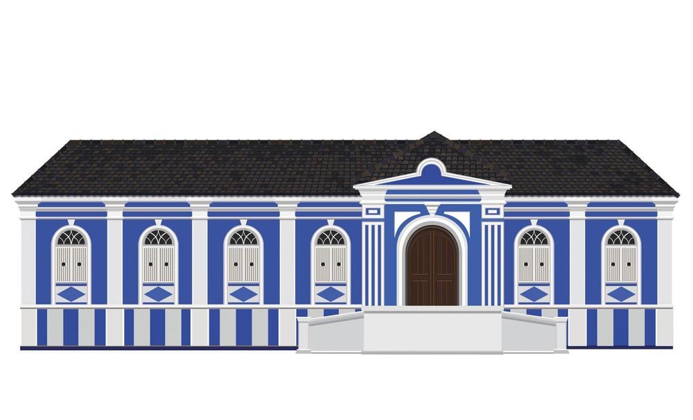Casa Robello-01.jpg