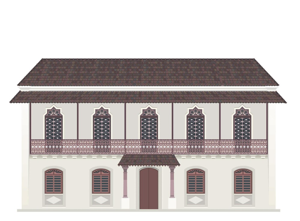 Casa Valeriano Barreto-01.jpg