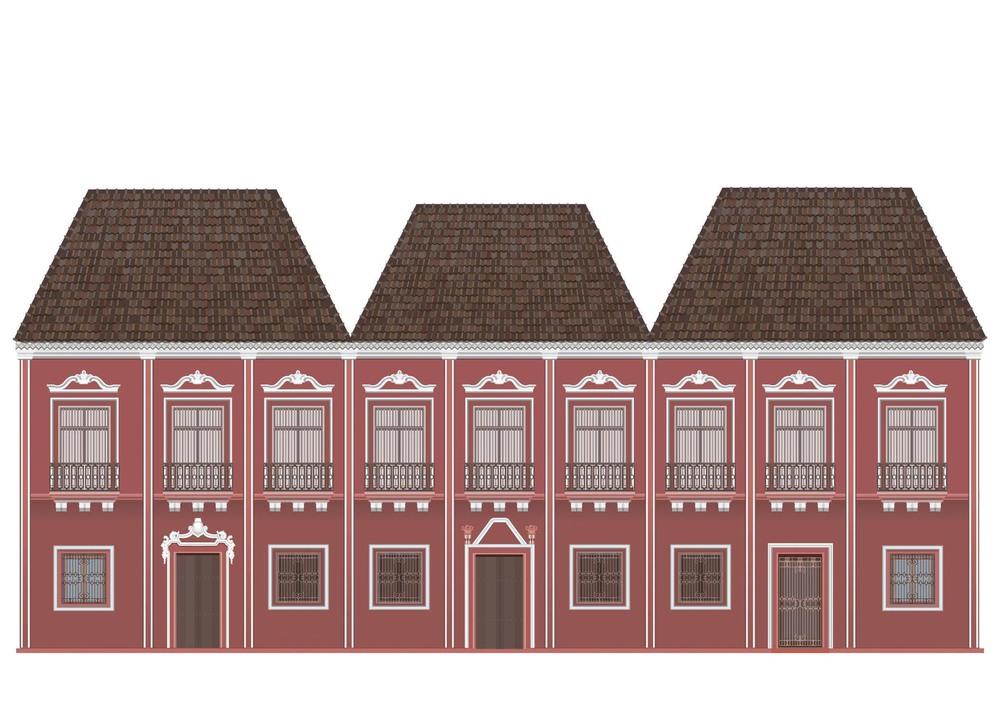Silva house-01.jpg