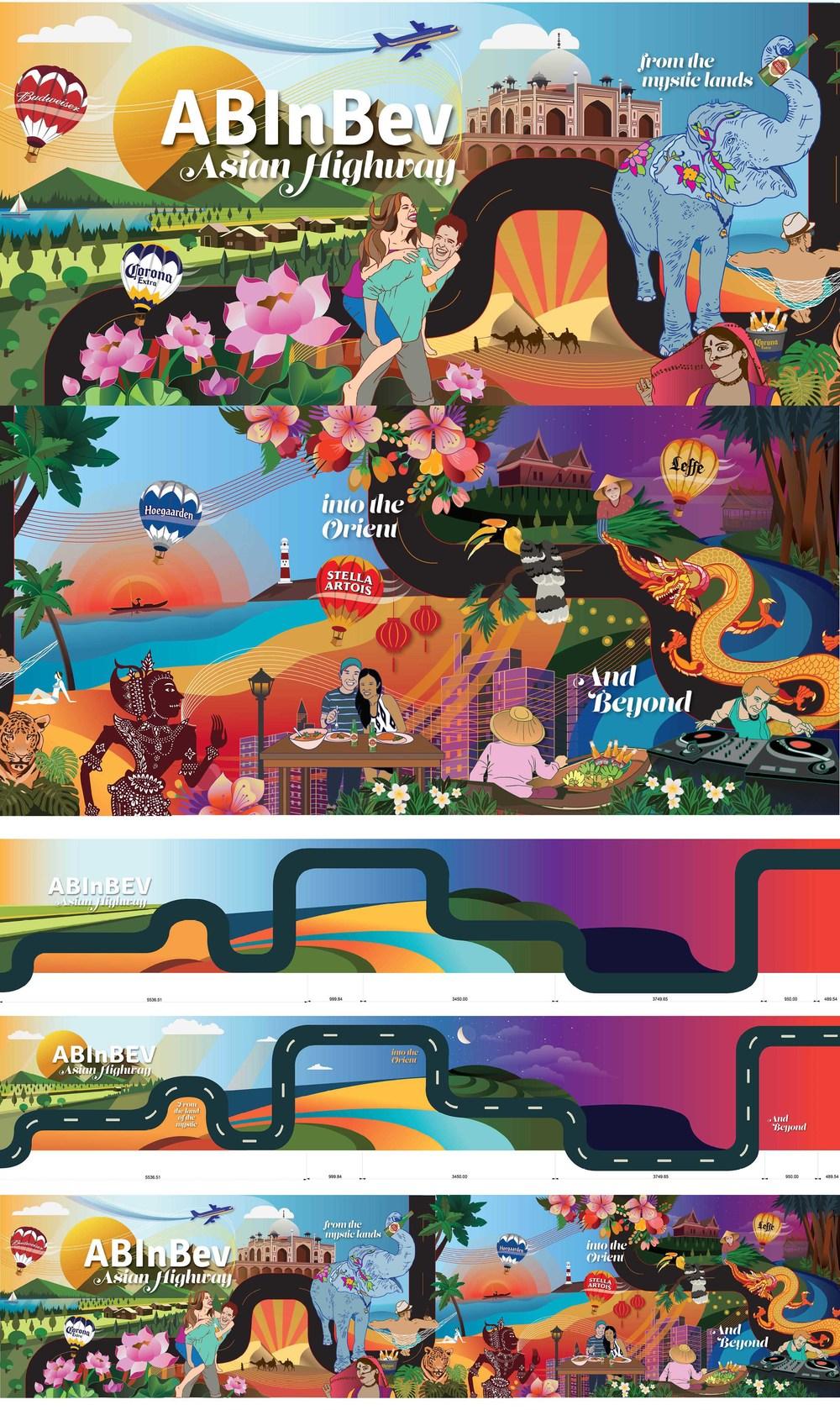 muralas copy.jpg