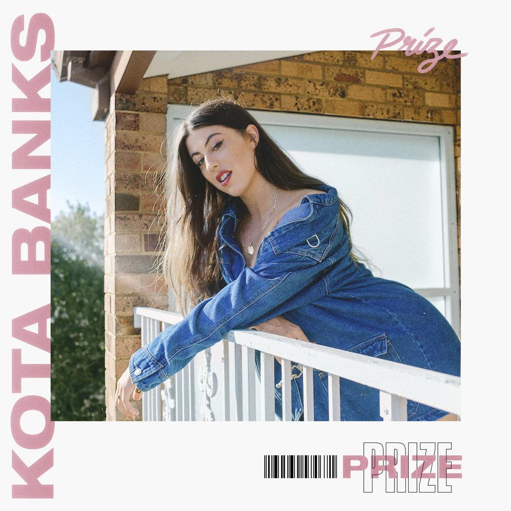 Kota Banks - Prize.jpg