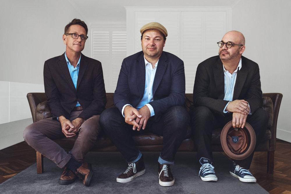 Jake Mason Trio.jpg