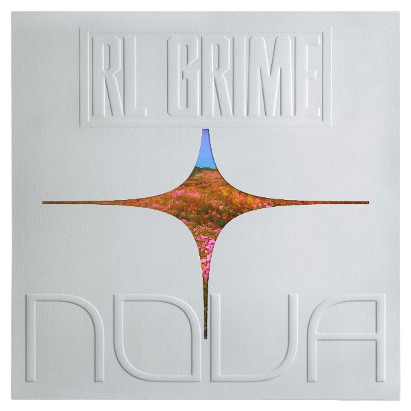 RL Grime - Nova.jpg