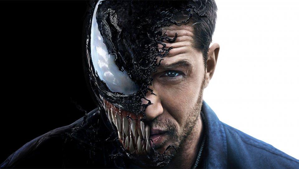 venom-movie-new-poster-2018.jpg