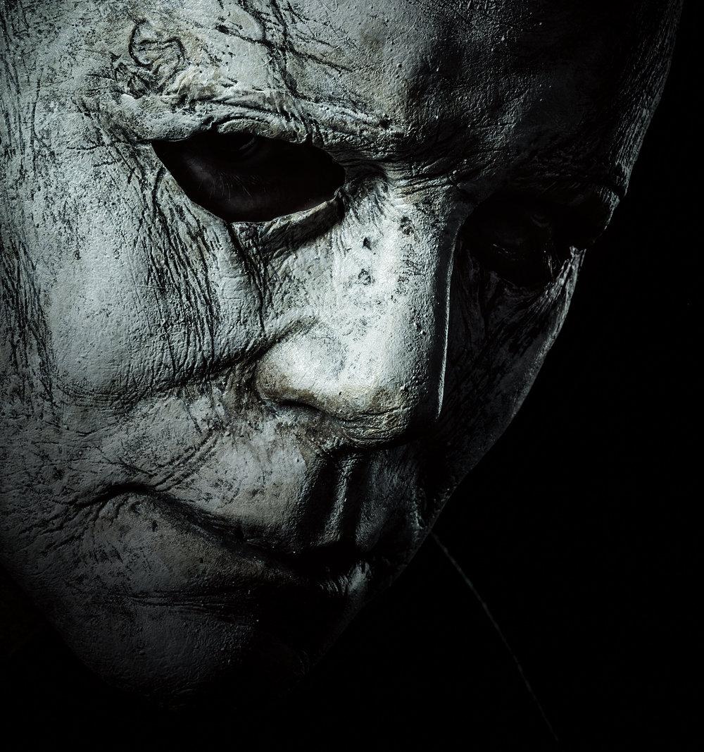 halloween-HWN_Tsr1Sheet_RGB_1_rgb.jpg