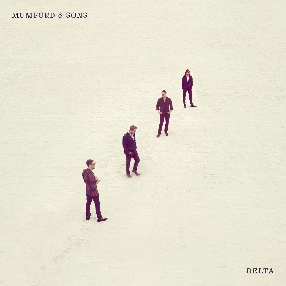 Mumford & Sons - Delta.jpg