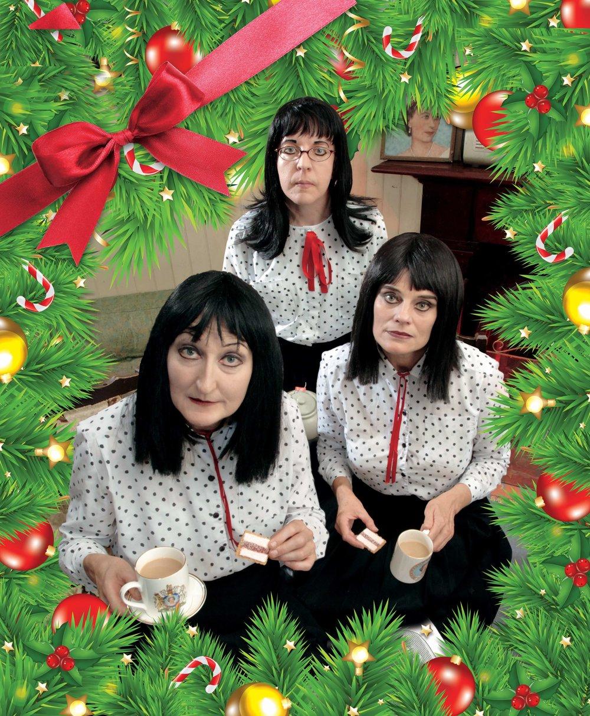THE KRANSKY SISTERS.jpg