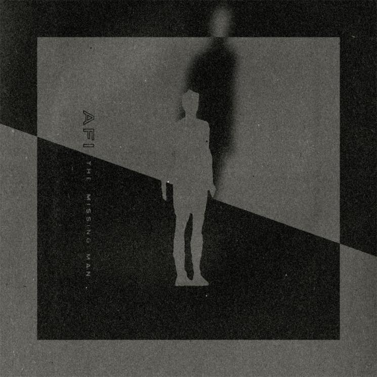 AFI - The Missing Man.jpg