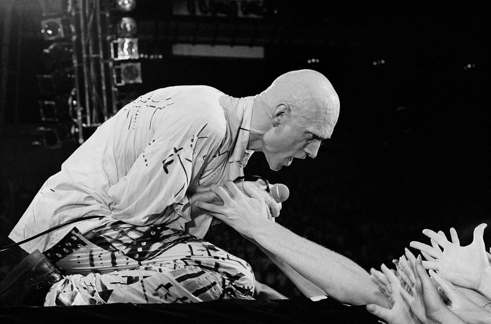 What A Life [Midnight Oil. Photo - Tony Mott].jpg