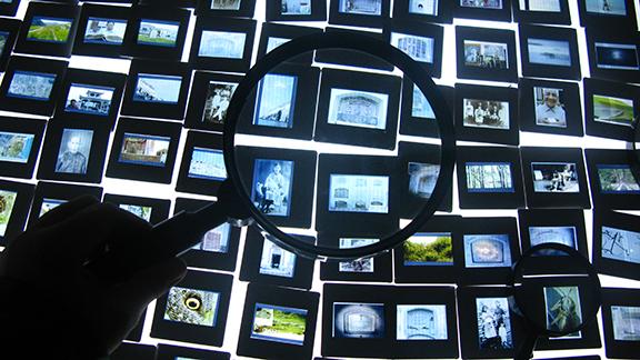 18-Museo-Migratorio-Enlace.jpg