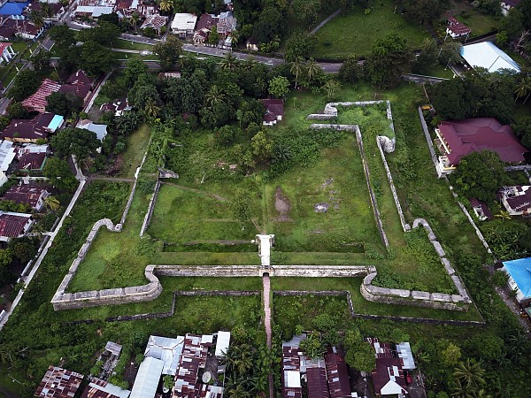 fort_nassau_drone_beatrice_glow_rhunhattan_project.600x600.jpg