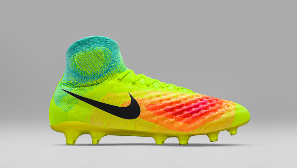 Turf Empire Magista