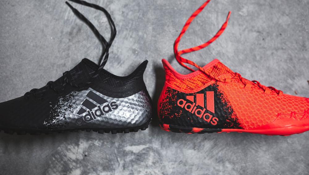 adidas-x-street-red-blk-img4.jpg