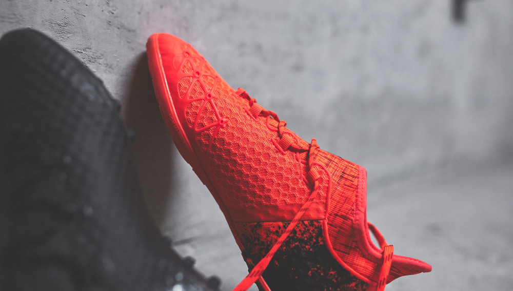 adidas-x-street-red-blk-img5.jpg