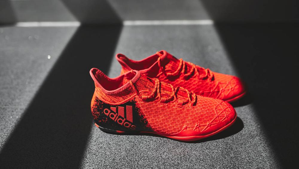 adidas-x-street-red-blk-img8.jpg