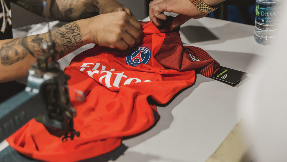 psg-kit-launch-la_0003_1e4a2347.jpg