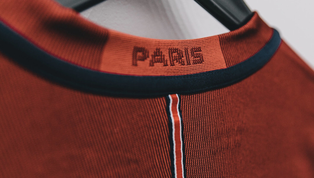 psg-kit-launch-la_0014_1e4a2177.jpg
