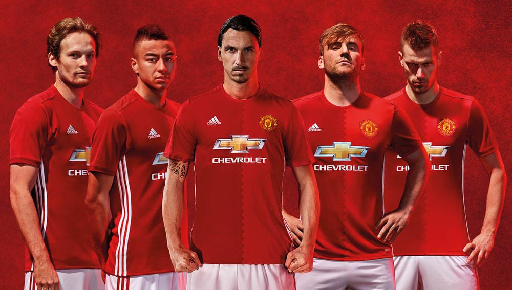 man-united-home-16-17-img4.jpg