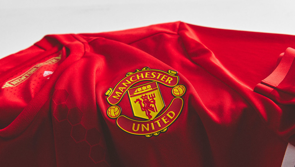 man-united-home-16-17-img5.jpg